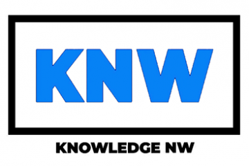 KNW - Knowledge NW